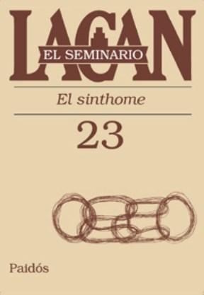 Papel El Seminario 23