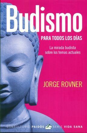 Papel Budismo Para Todos Los Dias