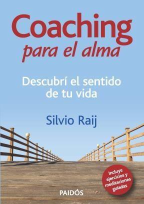 Papel Coaching Para El Alma