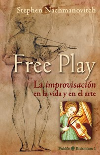 Papel Free Play Nueva Edicion