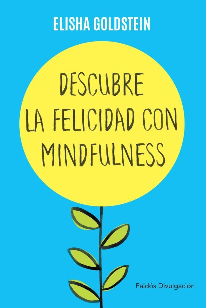 Papel Descubre La Felicidad Con Midfulness