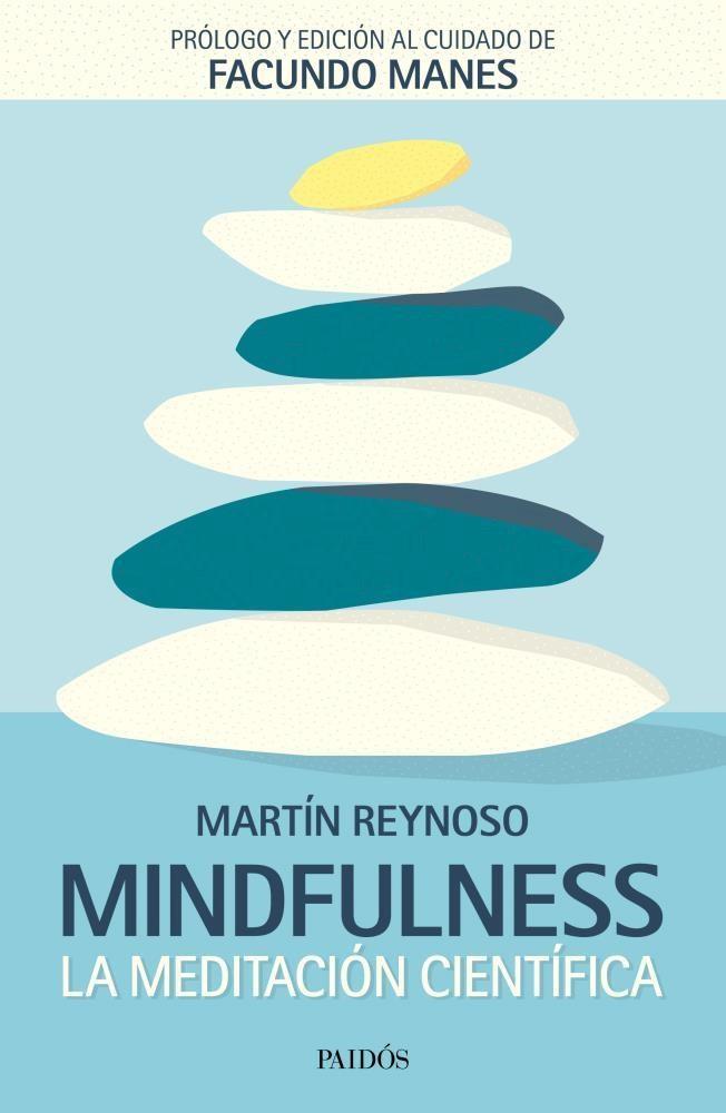 Papel Mindfulness La Meditacion Cientifica