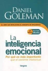 Papel Inteligencia Emocional, La