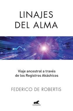Papel Linajes Del Alma