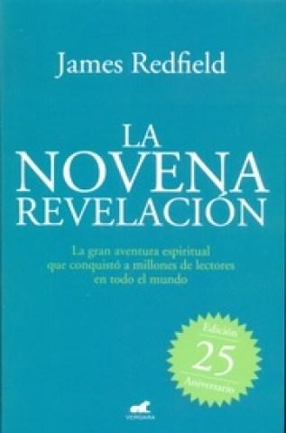 Papel Novena Revelacion, La (25 Aniversario)