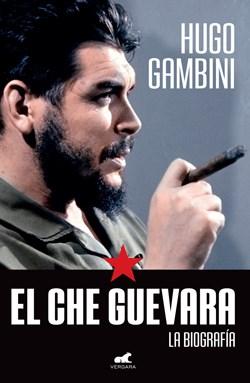 Papel Che Guevara, El