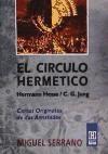 Papel Circulo Hermetico, El