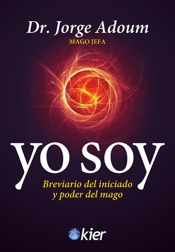Papel Yo Soy