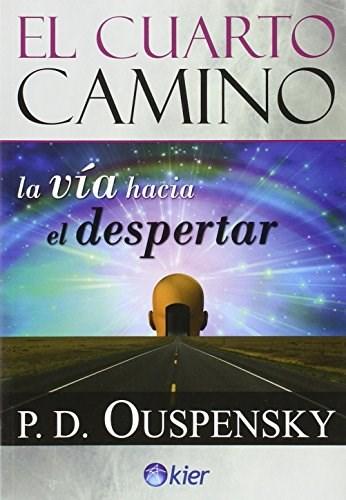Papel Cuarto Camino, El
