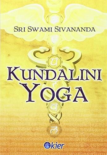 Papel Kundalini Yoga