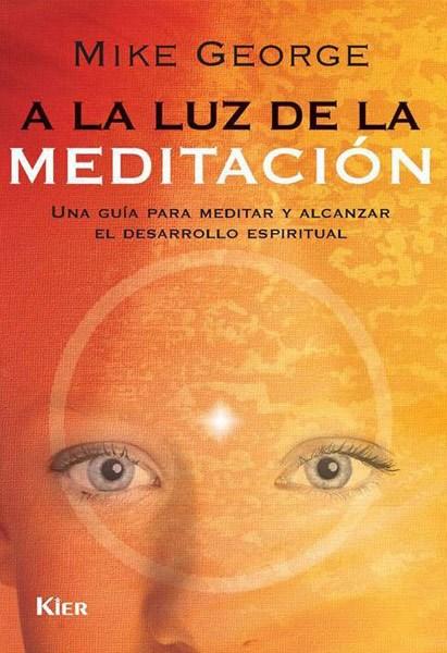 Papel A La Luz De La Meditacion