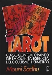 Papel (Descatalogado) Tarot (Pronostico Mayor), El