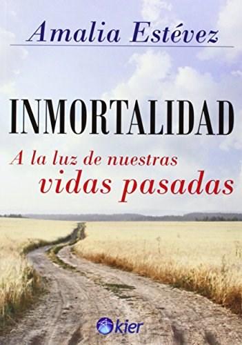 Papel Inmortalidad