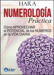 Papel Numerologia Practica