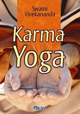 Papel Karma Yoga