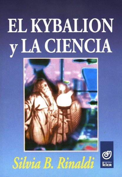 Papel Kybalion Y La Ciencia, El