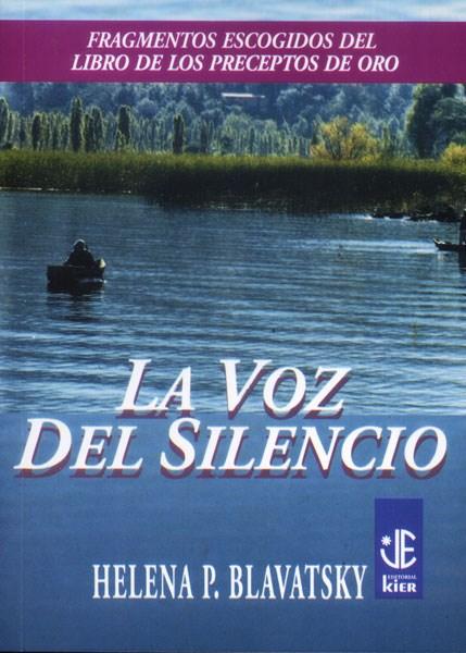 Papel Voz Del Silencio, La