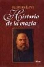 Papel Zzz-Historia De La Magia