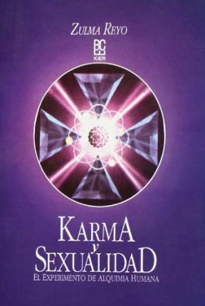 Papel Karma Y Sexualidad