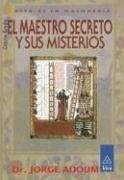 Papel Maestro Secreto Y Sus Misterios, El