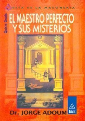 Papel Maestro Perfecto Y Sus Misterios, El