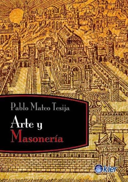 Papel Arte Y Masoneria