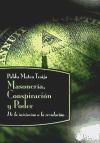 Papel Masoneria Conspiracion Y Poder