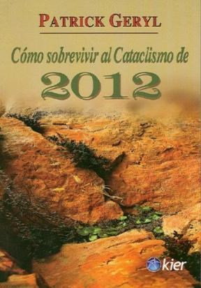 Papel Zzz-Como Sobrevivir Al Cataclismo Mundial De 2012