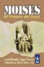 Papel Moises