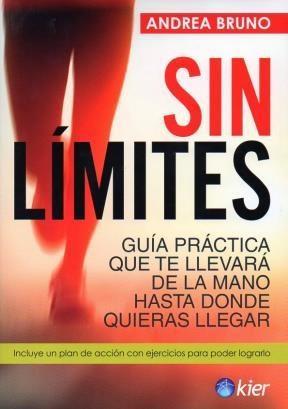 Papel Sin Límites