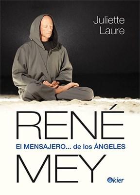 Papel Rene Mey