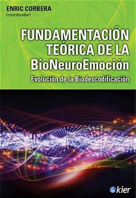 Papel Fundamentación Teórica De La Bioneuroemoción