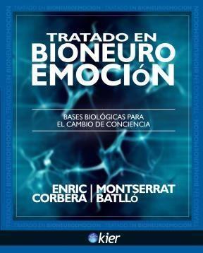 Papel Tratado En Bioneuroemocion