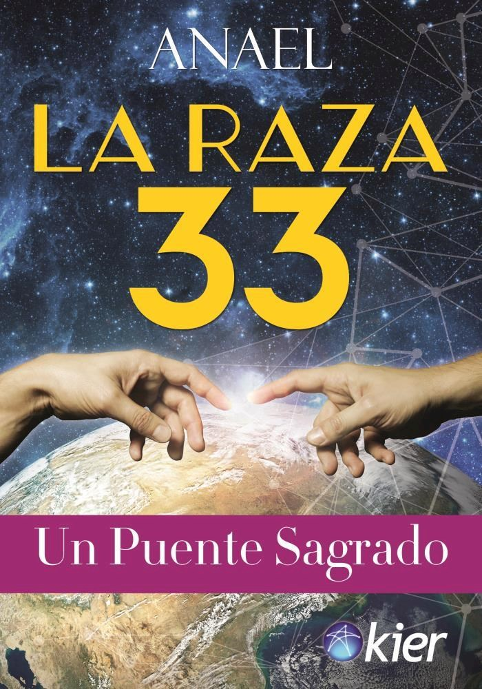 Papel La Raza 33