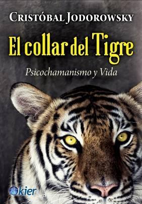 Papel El Collar Del Tigre