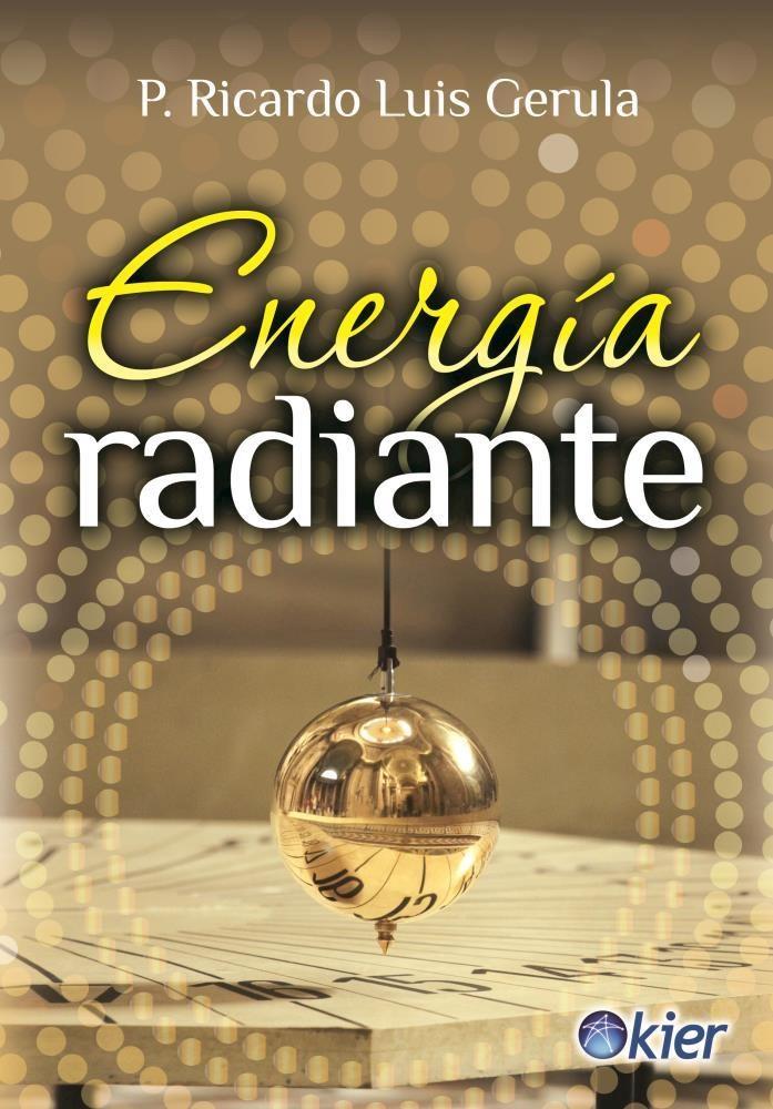 Papel Energia Radiante