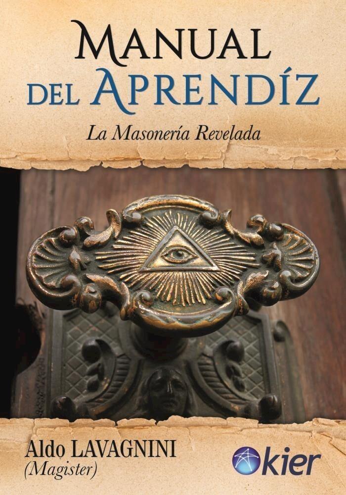 Papel Manual Del Aprendiz