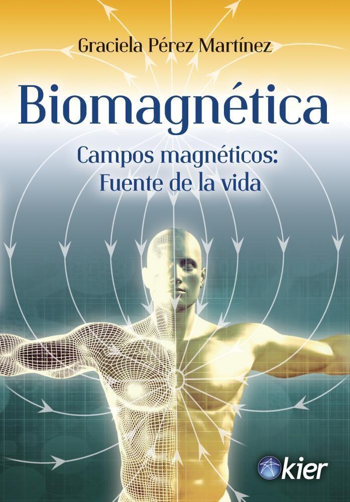 Papel Biomagnetica Nueva Edicion