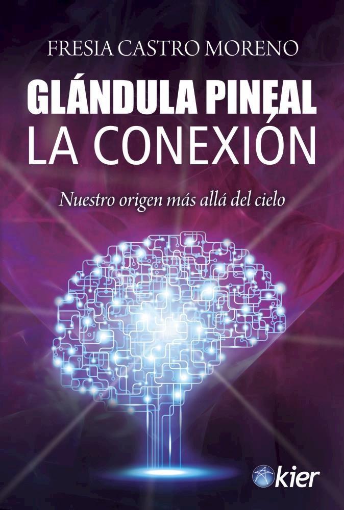Papel Glandula Pineal