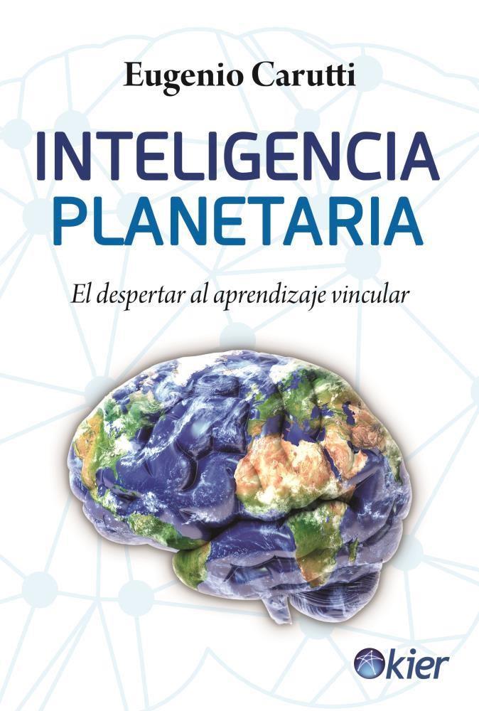 Papel Inteligencia Planetaria