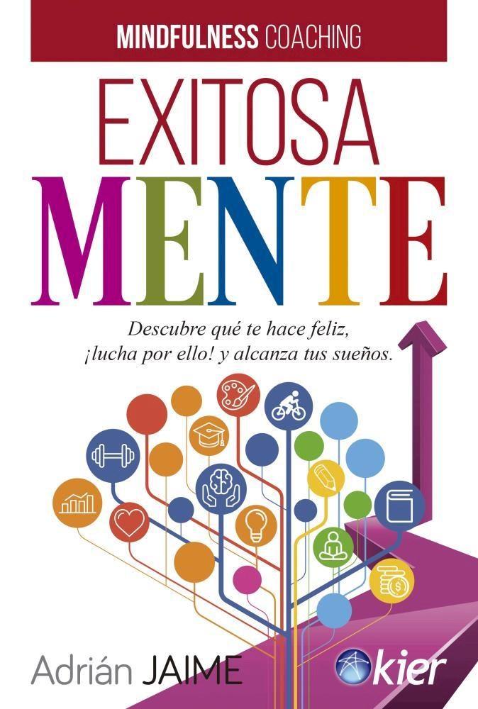 Papel Exitosa Mente