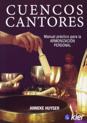 Papel Cuencos Cantores