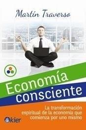 Papel Economia Consciente
