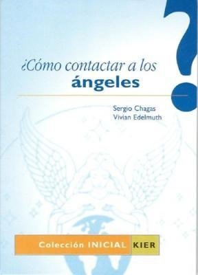 Papel Como Contactar A Los Angeles