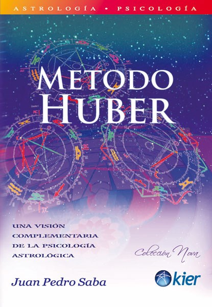 Papel Metodo Huber