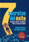 Papel Zzz-7 Secretos Del Exito (Edicion Vieja)