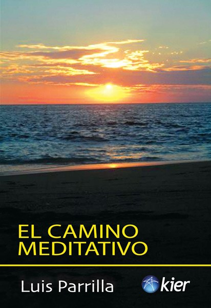 Papel Camino Meditativo ,El