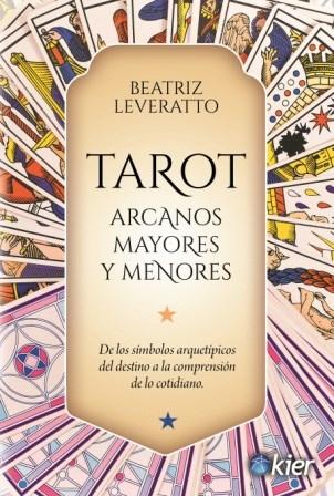 Papel Tarot Arcanos Mayores Y Menores
