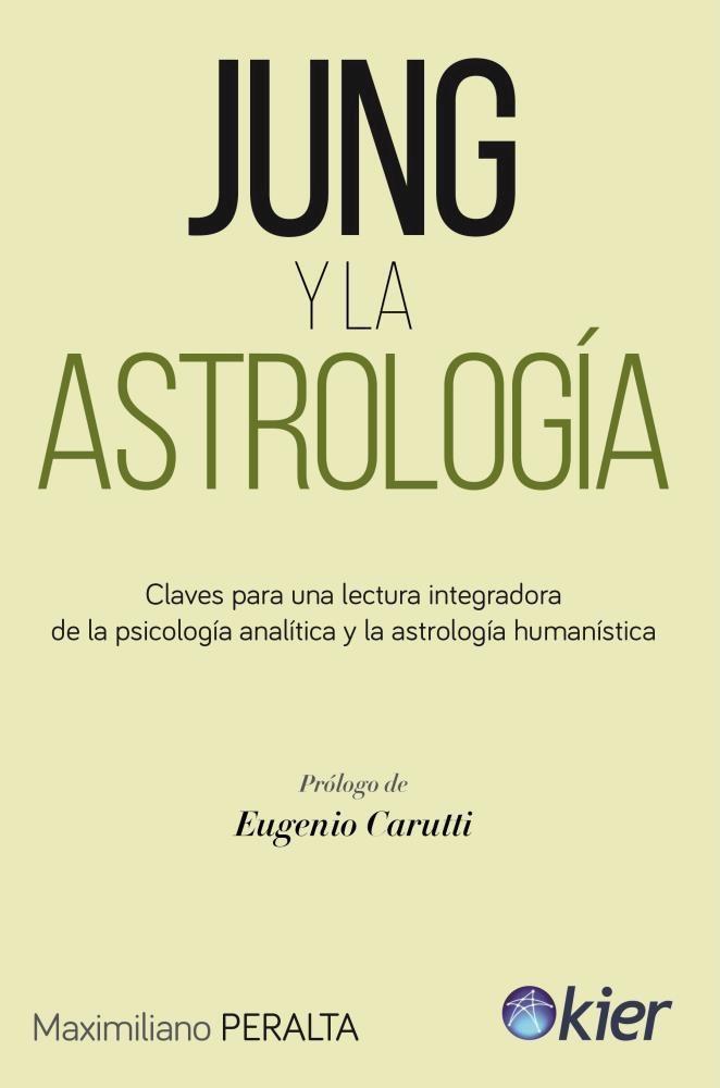 Papel Jung Y La Astrologia