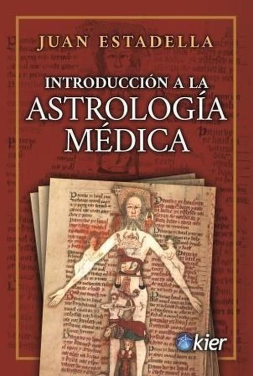 Papel Introduccion A La Astrologia Medica
